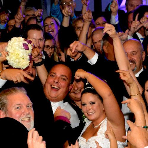 Wedding Photography | Tasher Studio of Photography