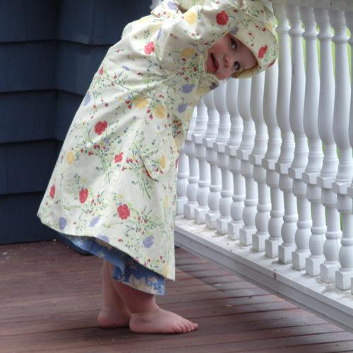 Baby Photography-Tasher Studio of Photography