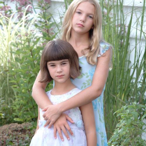Children Photography | Childrens Portraits | Tasher Strudo Photography